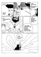 Bleach 547 -1 (13) by Tommo2304