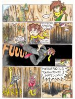ToR Round 4 pg 3 by ToxicThunder