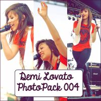 Demi Lovato PhotoPack 004 by PhotoPacksEveryWhere