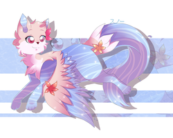 :AT: Crystallize by snowflake95