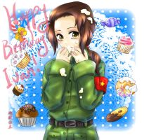 APH - Happy Birthday Ivan by drifting-willow