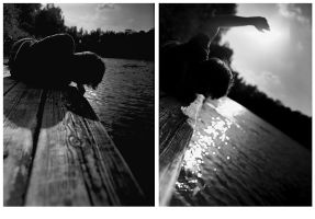 .different day by mi4