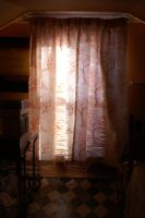 Curtains by LadyRStock