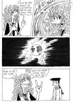 Deans metal world p.4 by the-ChooK