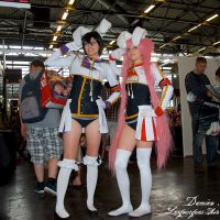 Japan Expo 2012 - - 9581 by dlesgourgues