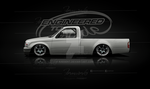 ETS HILUX by Axesent