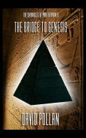 Bridge to Genesis - Chapter 4 by DP-PRODUCTIONS
