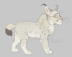 Kwits Ref by MBPanther