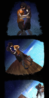 Percico: Counting Stars by sjsaberfan