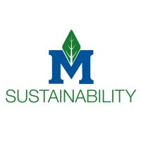 Montana State University Sustainability Logo by keyyys