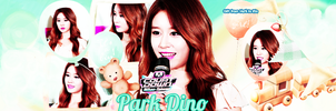 Cover zing #19: JiYeon (T-Ara)- By Hello Cupid by HelloCupid