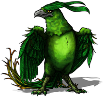 peregrass_by_fishbatdragonthing-d5yy9ai.png