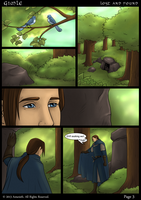 Gimle Page 3 Lost and Found *No longer official* by Aztarieth