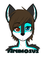 Freebie badge by ButtonWolfeh