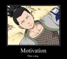 Motivation by Fangurl0nHelium