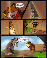 SWIFT page 14 by DOLFIY