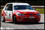 Peugeot 106 by aletuning46