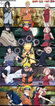 The Team 7 evolution by DennisStelly