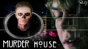 Murder House by BbeckyM