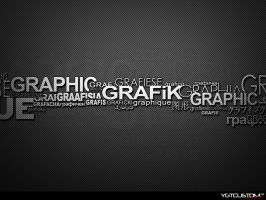 grafik by ygt-design