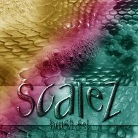 ScaleZ by patslash
