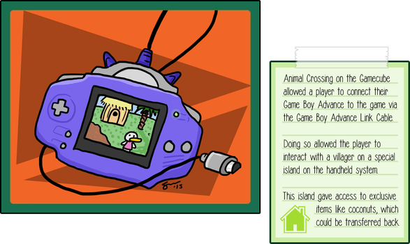Gameboy Advance by soks2626