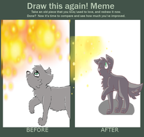 draw this again by winchesterss