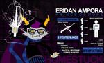 Eridan: Info-paper -Full view- by SystemicHysteria