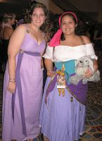 Dragon Con 2009 - 144 by guardian-of-moon