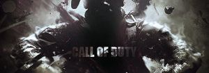 Call of Duty Black Ops by Thorinn