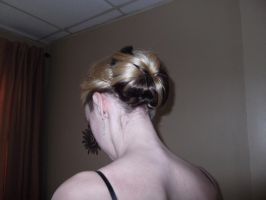 prom hair 2 by wittlecabbage