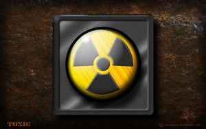TOXIC by PeterPawn
