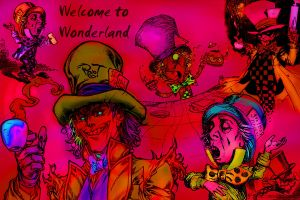 HatterforHeebs by Blui-Jean