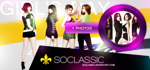 WEBSITE GIRL'S DAY by SoClassic