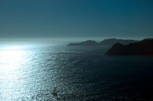 open range by Deedolit