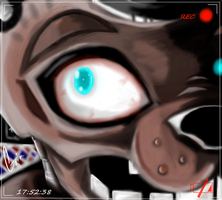 Can You Survive Five Nights at Freddy's? by D-GrimsomStar