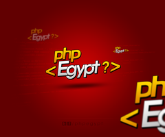 PHP-EGYpt by desdoc