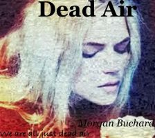 Dead Air by nevermoreshade