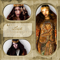 +Photopack Png Lorde by AHTZIRIDIRECTIONER