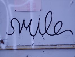 Smile~ by Lovepiko