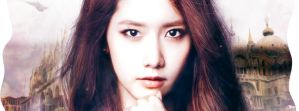 Yoona by voicon9991999