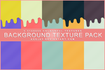 BACKGROUND TEXTURE PACK | ASSJAY by assjay