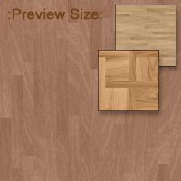 Tileable Wood Textures by Jammurch