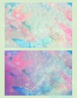 Pastel Whispers by ruby-misted-eyes