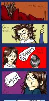 A day in the life. . . by panchan14