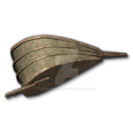 Blacksmiths Bellows by Madcowchef
