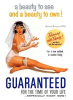 Guaranteed for the Time of your Life by Bispro