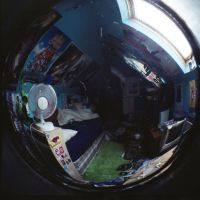 My Room by superjitan