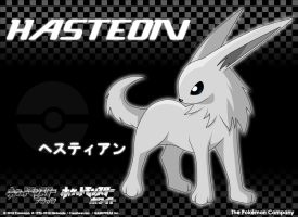 Hasteon. by moxie2D