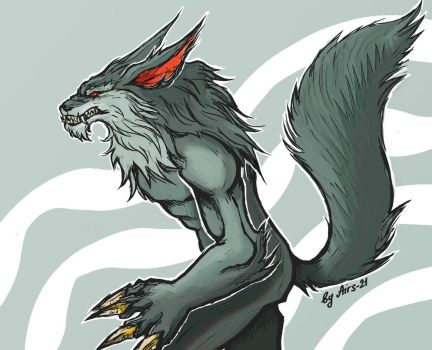 Warwick by Airs-21